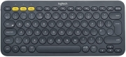 pliktrologio logitech k380 multi device bluetooth black photo