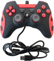 spartangear wired controller photo