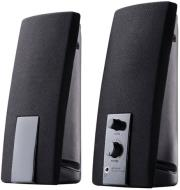 tracer 43294 cana 20 speakers usb black photo