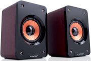 tracer orlando usb 20 speakers photo