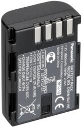 panasonic dmw blf19e rechargeable battery pack photo