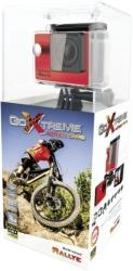 easypix goxtreme rallye red photo