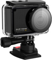easypix goxtreme phantom 4k action cam photo