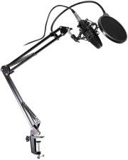 tracer studio pro microphone set tramic46163 photo