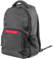 natec nto 1386 eland 156 laptop backpack photo