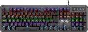 pliktrologio fury nfu 1394 tornado rainbow mechanical blue switch photo