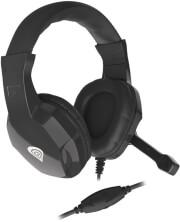 genesis nsg 1434 argon 100 stereo gaming headset black photo