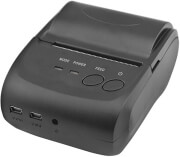 NETUM NT-5802DD 58MM BLUETOOTH RECEIPT PRINTER