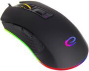 esperanza egm601 assassin gaming 6d optical mouse usb photo