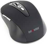 innovator inv 6b 6 button bluetooth mouse photo