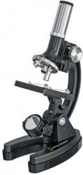 national geographic microscope 300 1200x photo