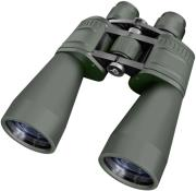bresser spektar 10x60 porro binocular 8910130 photo