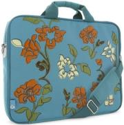 g cube a4 gnf 215sp2 floral fantasy spring double layer carry 150  photo
