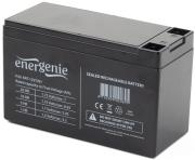 energenie bat 12v7ah battery 12v 7ah photo