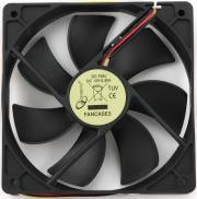gembird fancase3 fan for pc case 120mm photo