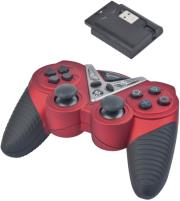gembird jpd st04w wireless vibration gamepad ps2 ps3 pc photo
