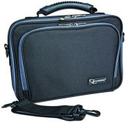 gembird ncc 10 100 laptop carrying case photo