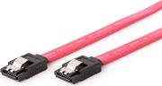 cablexpert cc satam data 01m cable serial ata iii bulk photo