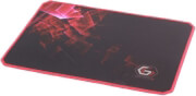 gembird mp gamepro l gaming mouse pad pro large photo