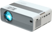 PROJECTOR TECHNAXX TX-127 MINI-LED HD BEAMER