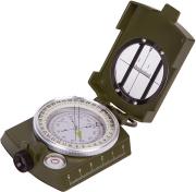 levenhuk army ac10 compass 74116 photo
