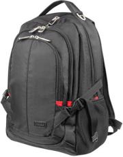 natec nto 1703 merino 156 laptop backpack photo