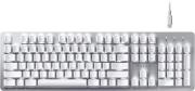 razer pro type wireless productivity keyboard with orange mechanical switches us layout photo