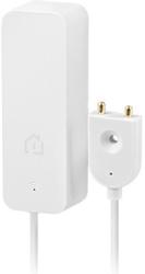 lanberg water leakage sensor smart home wifi photo
