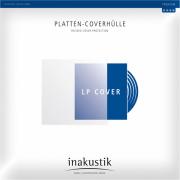 in akustik premium 50 pack lp record covers 12 photo