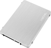 logilink ad0022 external ssd enclosure 25 for 4 port microsd photo