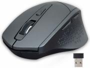 nod freedom wireless optical mouse photo