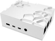 akasa gem pro pi 4 aluminium case for raspberry pi 4 model b photo