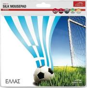 speedlinksl 6242 fe02 silkmousepad greek flag photo