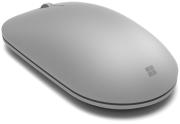 microsoft surface mouse photo