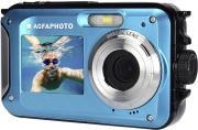 agfaphoto realishot wp8000 blue wp8000bl photo