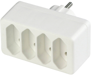 rev transition plug 4 fold white 0512738777 ws photo