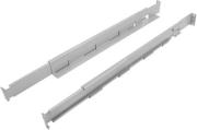 armac 19 rack mount rail kit for armac ups photo