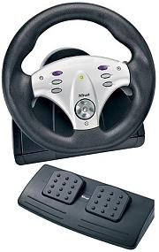 Trust nf340 race master drivers for mac