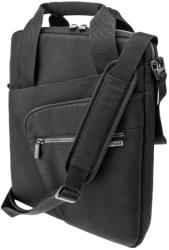 trust 17828 116 carry bag for tablets black photo