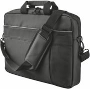 trust 20617 rio carry bag for 156 160 laptops black photo