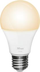 trust 71179 zled 2209 zigbee dimmable led bulb flame photo