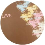 g cube love gmh 20l mouse pad photo