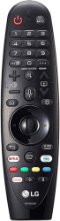 lg an mr20ga magic remote control
