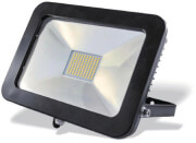 geyer lprm30 s led proboleas 30w 6400k photo