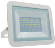 geyer lprw100w led proboleas 100w 3000k 8000lm ip65 photo