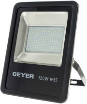 geyer lprm150w led proboleas 150w 3000k 12000lm ip65 photo