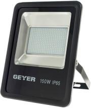geyer lprm150d led proboleas 150w 6500k 12000lm ip65 photo