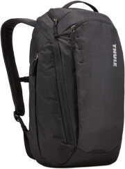 thule tebp 316 enroute 156 laptop 23l backpack black photo