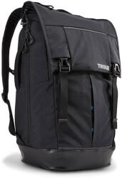 thule tfdp 115 paramount 156 laptop 29l backpack black photo