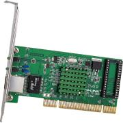 tp link tg 3269 gigabit pci network adapter photo